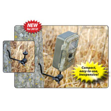 HME Economy Trail Camera Holder