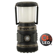 Steamlight Siege LED Lantern AA