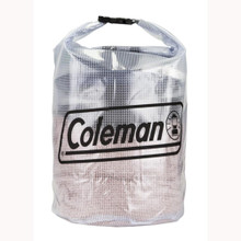 Coleman Dry Gear Bag - Small