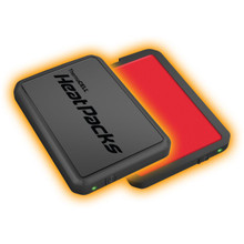Thermacell Heat Pack - Pocket Warmer