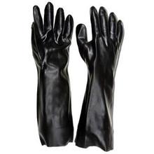 """Minnesota Trapline Gauntlet Glove 18"""""""