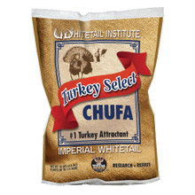 Whitetail Institute Turkey Select Chufa 10LB
