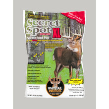 Whitetail Institute Secrect Spot XL 10LB