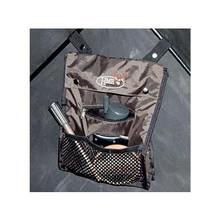 HME Universal Accessory Bag