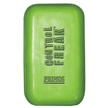 Primos Control Freak Bar Soap