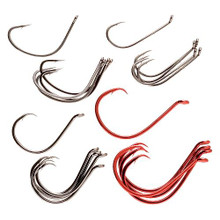 Gamakatsu Catfish Hook Assortment 20pk