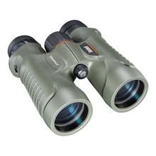 Bushnell Trophy Binoculars 8X42 - Green