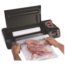 Foodsaver Big Game Plus