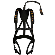 Muddy Magnum Pro Harness - MSH110