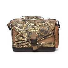Rig Em Right Deluxe Spinner Bag Max-5
