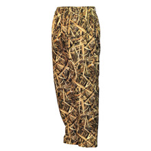 Gamehide Decoy Pant - Max-5