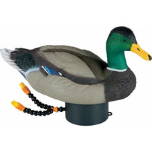 Lucky Duck Super Swimmer HD Decoy - 10516-0