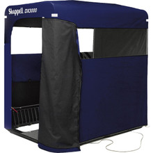 Shappell DX3000 Ice Tent - 087755330002