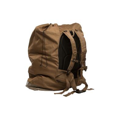 Rig Em Right Recon Decoy Bag - 851207006308