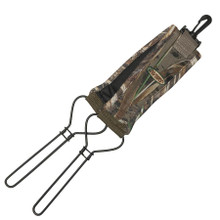 Avery Small Game Carrier Max-5 - 700905800810