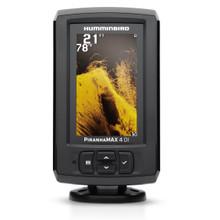 Humminbird Piranhamax 4 DI - 082324048739