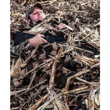 Beavertail Blanket - Chisel Plow - 609142411486