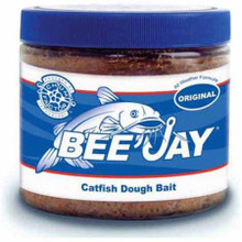 Bee-Jay Catfish Dip Bait - 080482312112