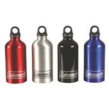 Coleman Aluminum Bottle 16oz -