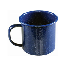 Coleman Enamel Mug 12oz -