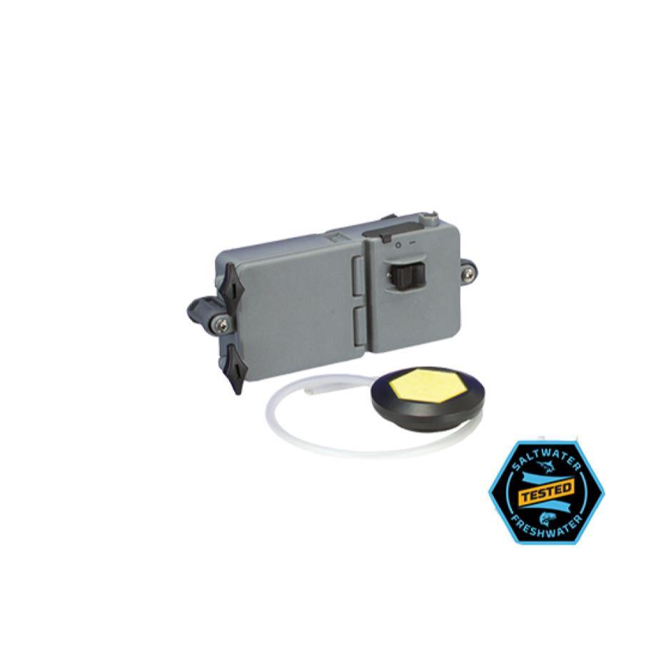Frabill Cooler Aeration System - 082271414373