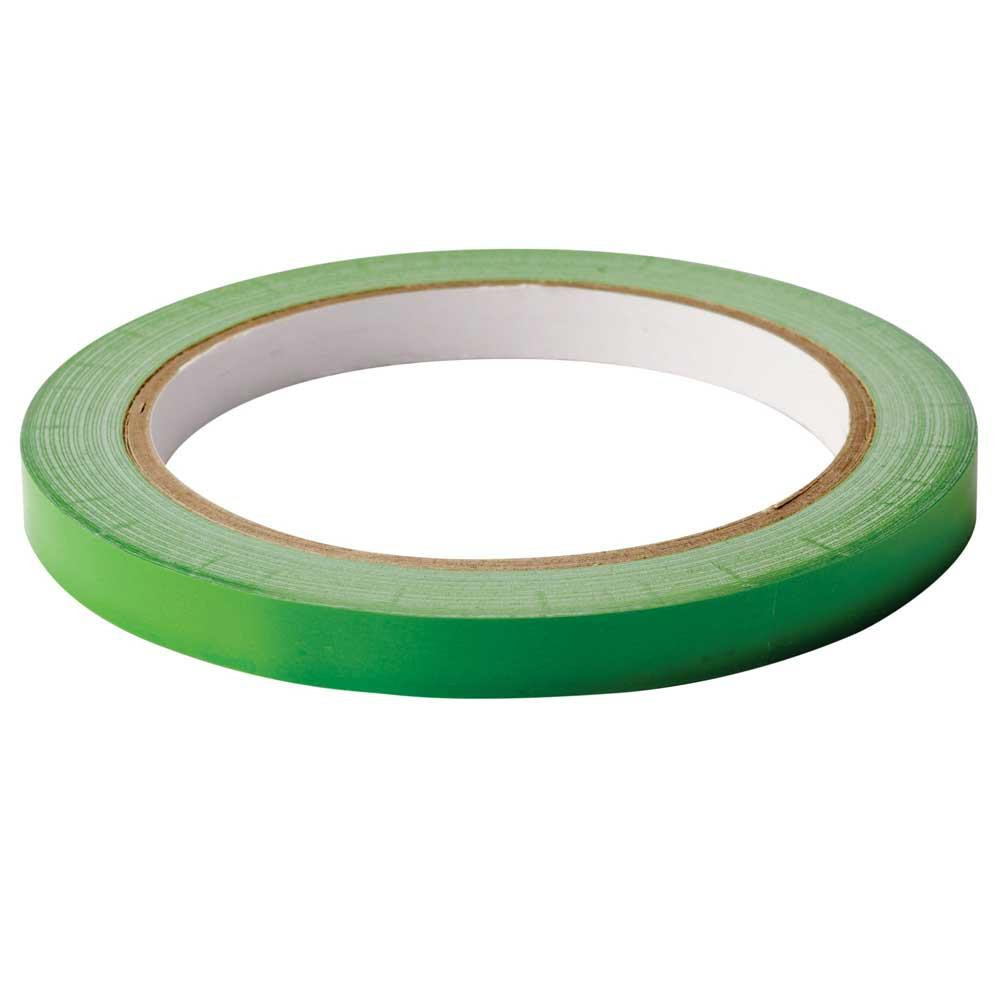 LEM Poly Bag Tape 1 Roll - 734494012422