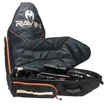Ravin Soft Case - 815942021804