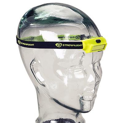 Streamlight Bandit Headlight - 080926617001
