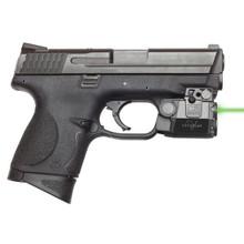 Viridian Universal Subcompact Green Laser - 804879192039