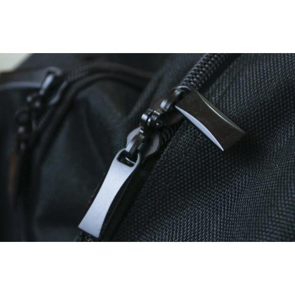 Hackett Original Range Bag - 400001307823