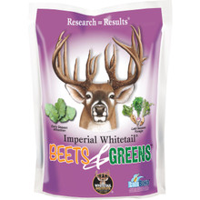 Whitetail Institute Beets & Greens - 789976950037