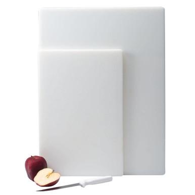 LEM Cutting Board - 734494100440