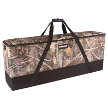 "Lakewood Bowfile Wide 41"" Bow Case - 043558927504"
