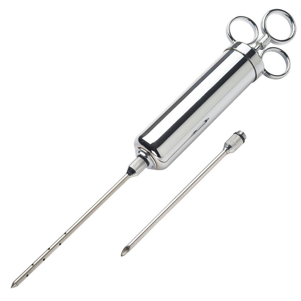 LEM Metal Injector - 734494108392
