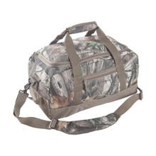 Allen Co Heavy Hauler Duffel Bag - Medium - 026509011798