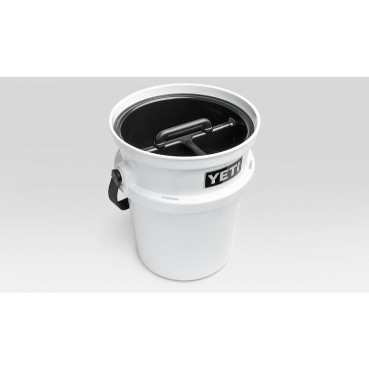 Yeti Loadout Bucket Caddy - 888830021057