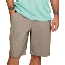 Under Armour Fish Hunter 2.0 Shorts - 191169330647