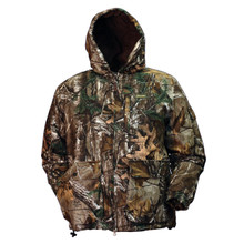 Gamehide Tundra Jacket -