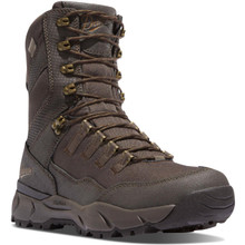 "Danner Vital 8"" Brown Boot -"