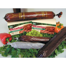LEM Summer Sausage Kit