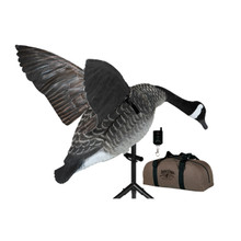 Lucky Duck Super Goose Flapper HD with Remote & Bag - 10418-7 - 605093104187
