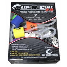 Cal Coast    Clip-n-cull  2.0 - 860012001101