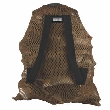 Avery Pothole Mesh Decoy Bag - 700905800216