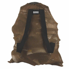 Avery Pothole Mesh Decoy Bag - 700905800216