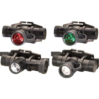 Streamlight Protac HL USB Headlamp - 080926613058
