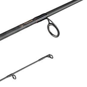 Berkley Lightning Rod Spinning - 028632270530
