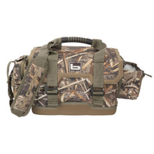 Banded Air Elite Blind Bag - 848222080550