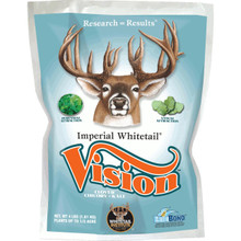 Whitetail Institute Vision (Perennial) - 789976120058