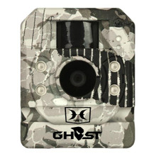 Hawk Ghost HD20 Game Cam - 859825007158