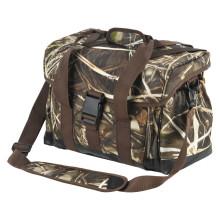 Beretta Outlander Medium Blind Bag - Max-4 - 082442305998